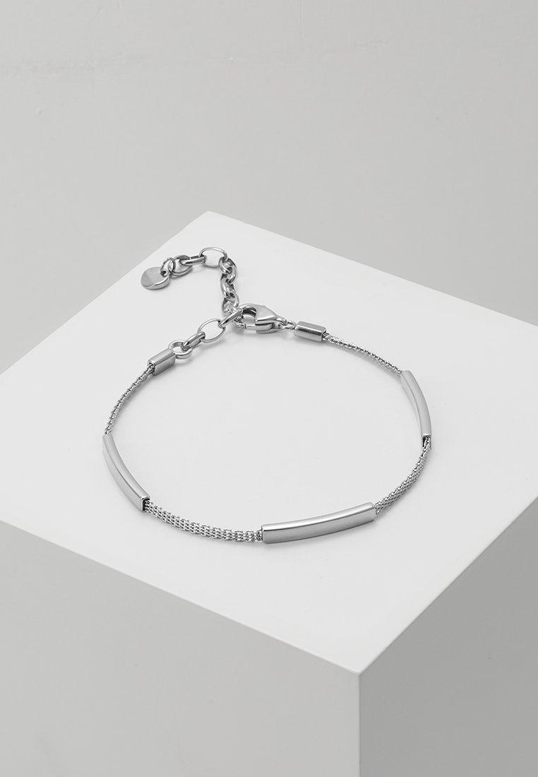 Skagen - ELIN - Armband - silver-coloured