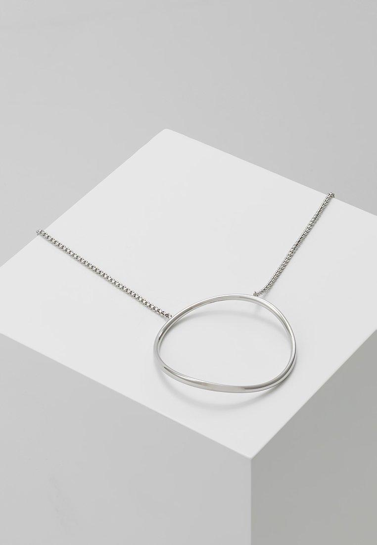 Skagen - KARIANA - Necklace - silver-coloured