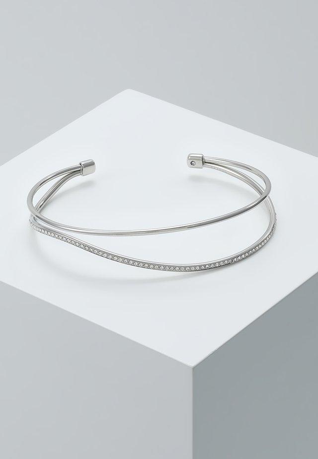KARIANA - Náramek - silver-coloured