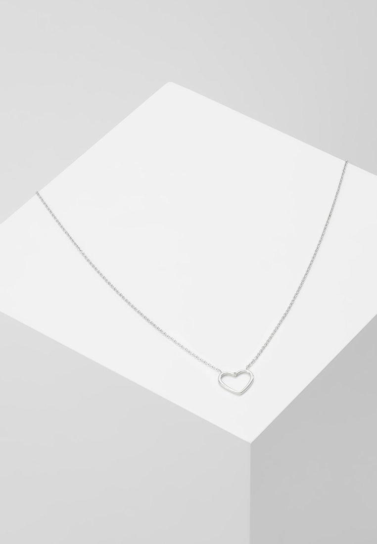 Skagen - KATRINE - Collier - silver-coloured