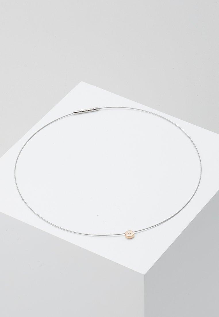 Skagen - HELENA - Smykke - roségold-/silver-coloured