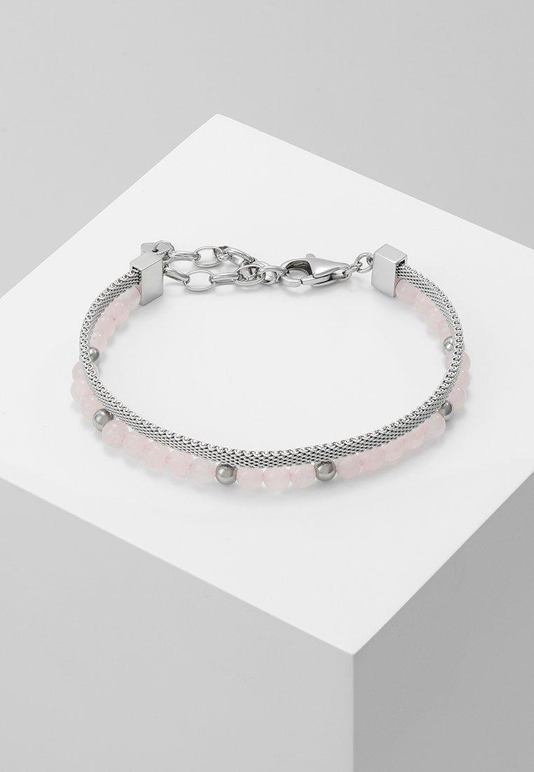 Skagen - ANETTE - Armband - rosa