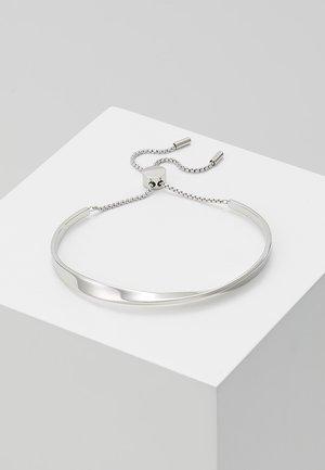 KARIANA - Pulsera - silver-coloured