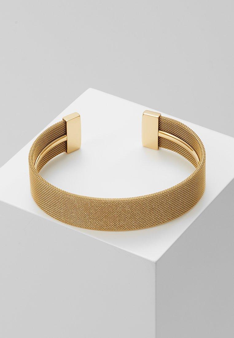 Skagen - MERETE - Armband - gold-coloured