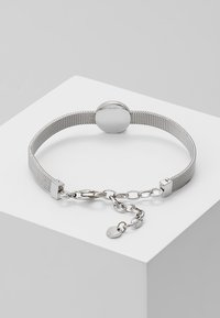 Skagen - SEA - Armbånd - silver-coloured - 2