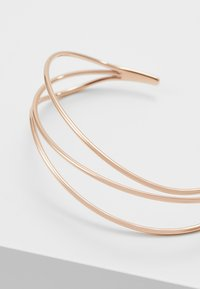 Skagen - KARIANA - Armbånd - roségold-coloured - 5