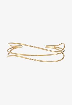 KARIANA - Bracelet - gold-coloured