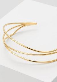 Skagen - KARIANA - Bracelet - gold-coloured - 5
