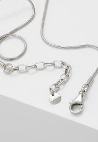Skagen - SEA - Necklace - silver-coloured - 2