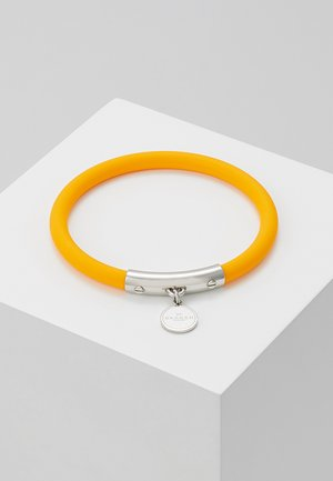 BLAKELY - Pulsera - silver-coloured