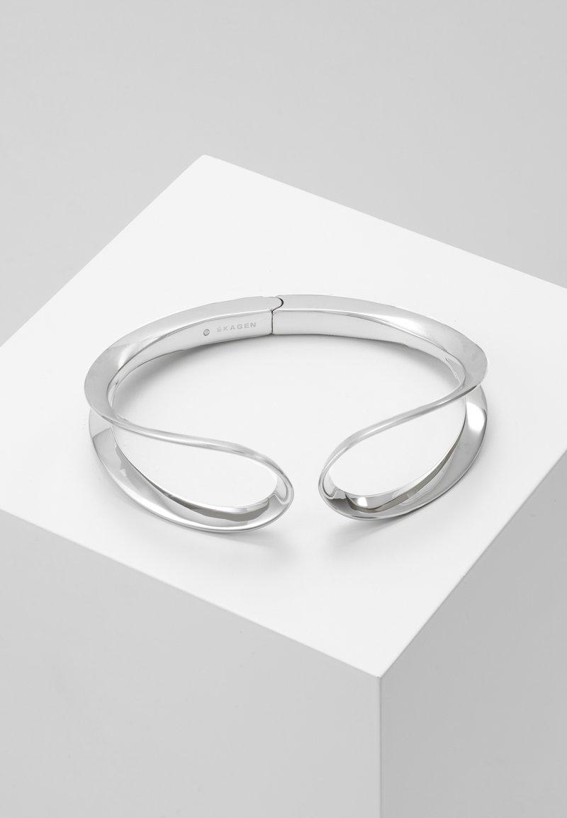 Skagen - KARIANA - Pulsera - silver-coloured