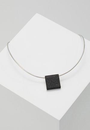 MERETE - Smykke - black