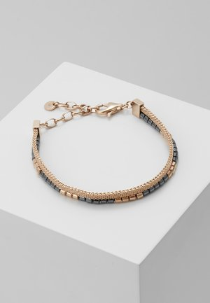 ELLEN - Armband - rose gold-coloured