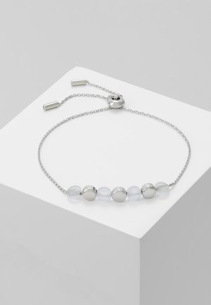 ELLEN - Armband - silver-coloured