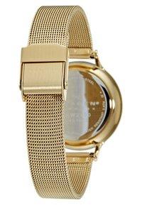 Skagen - Horloge - gold-coloured - 3