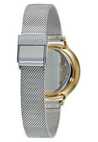 Skagen - Uhr - silver-coloured - 3