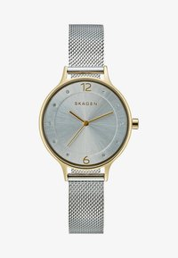 Skagen - Horloge - silver-coloured - 2