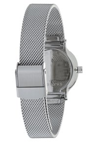Skagen - FREJA - Montre - silver-coloured - 2