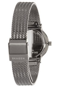 Skagen - FREJA - Zegarek - silver-coloured - 2