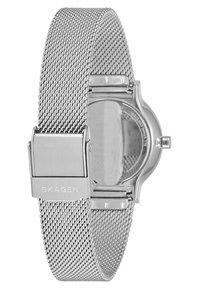 Skagen - FREJA - Montre - silver-coloured - 2