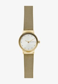 Skagen - FREJA - Horloge - gold-coloured - 1