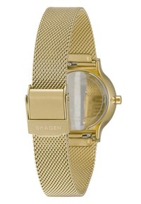 Skagen - FREJA - Horloge - gold-coloured - 2