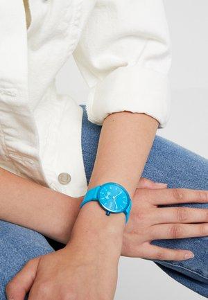 AAREN - Hodinky - blue