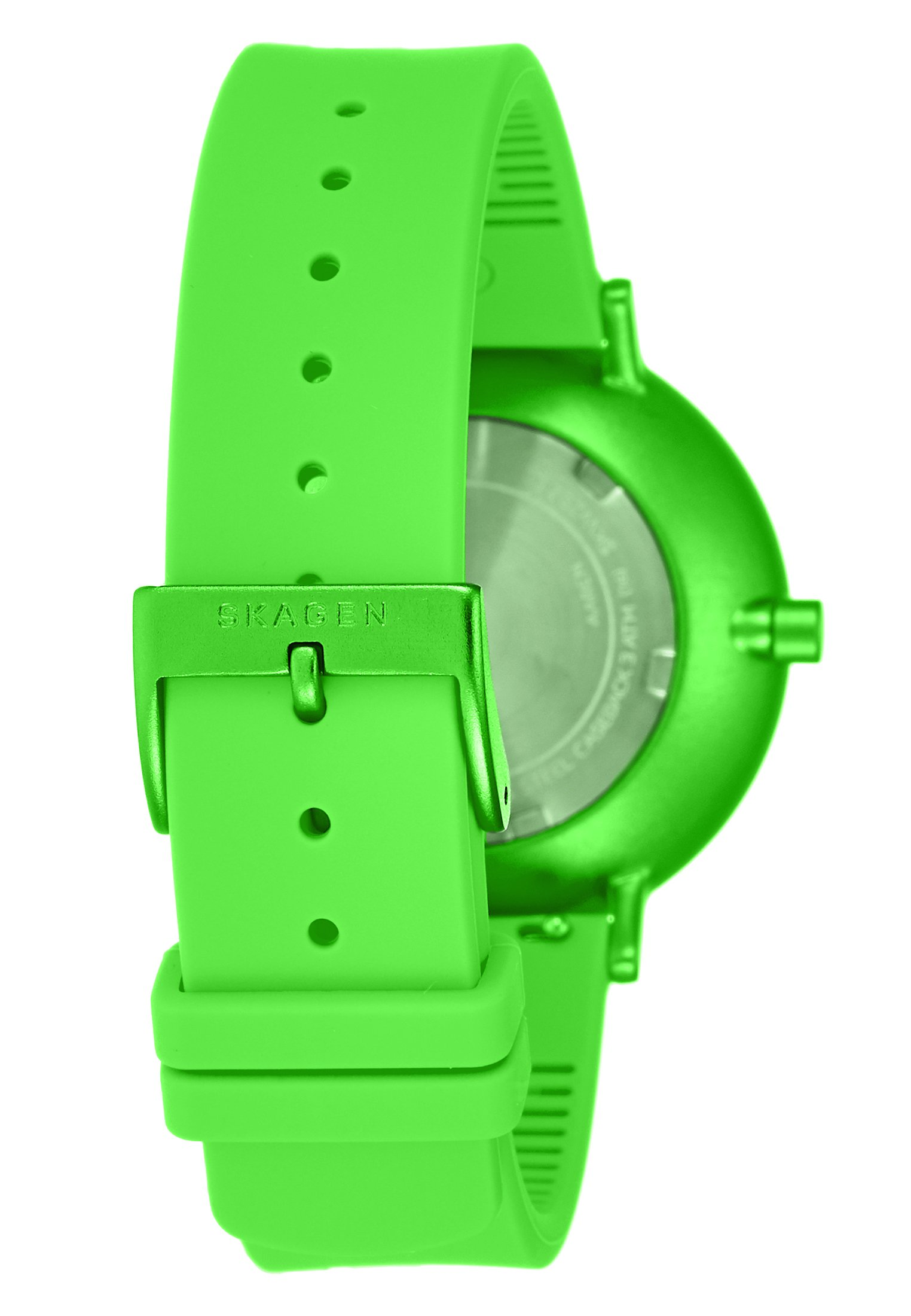 AarenMontre Skagen Green Skagen AarenMontre AarenMontre Skagen Green Skagen Green Skagen AarenMontre Green AarenMontre trhQCdBsxo