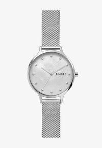 Skagen - ANITA - Uhr - silver-coloured - 1
