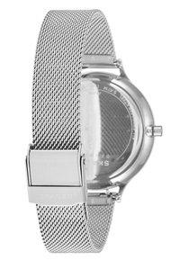 Skagen - ANITA - Uhr - silver-coloured - 2