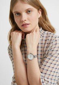 Skagen - ANITA - Uhr - silver-coloured - 0