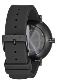 Skagen - AAREN - Montre - black - 2