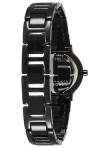 Skagen - FREJA - Horloge - black - 2