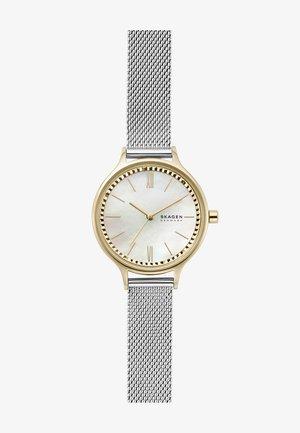 ANITA - Horloge - gold-coloured