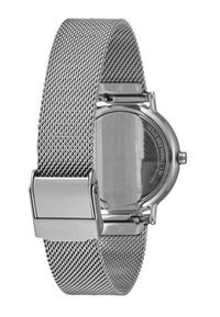 Skagen - SIGNATUR - Montre - silver coloured - 1