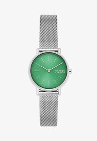 Skagen - SIGNATUR - Montre - silver coloured - 0