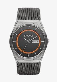 Skagen - Zegarek - grey - 1