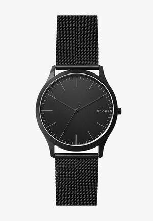 JORN - Watch - schwarz