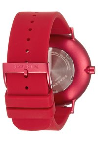 Skagen - AAREN - Watch - rot - 2
