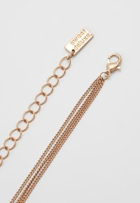 sweet deluxe - MICHELLE - Halsband - gold-coloured
