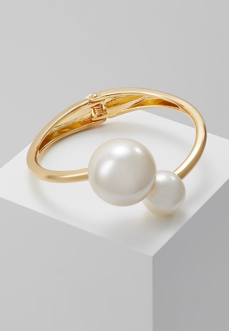 sweet deluxe - JANIKA - Pulsera - gold-coloured