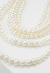 sweet deluxe - JAIME - Ketting - white - 3