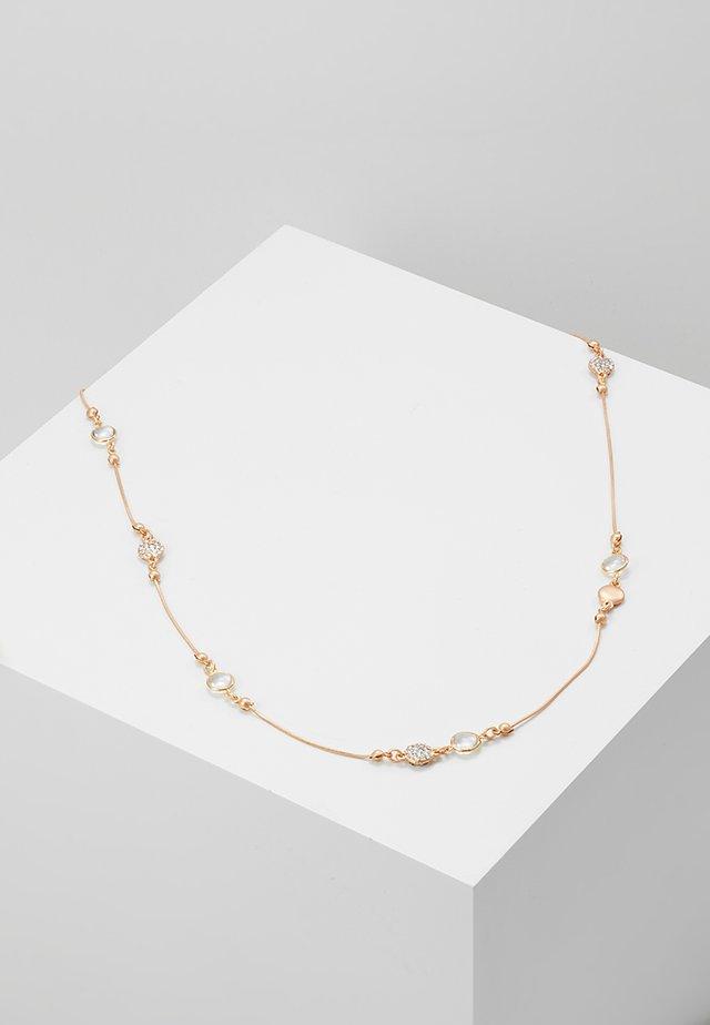 ESAH - Ketting - gold-coloured