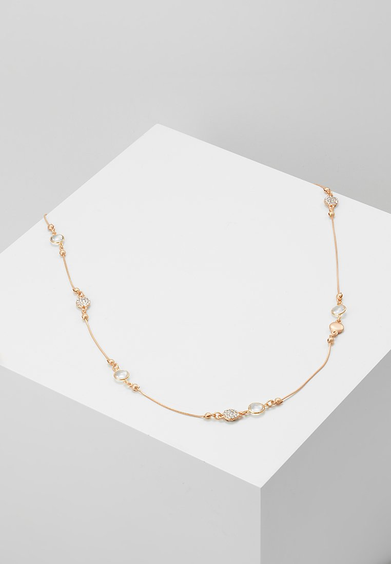 sweet deluxe - ESAH - Necklace - gold-coloured