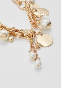 sweet deluxe - RIM - Armband - gold-coloured - 4