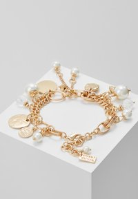 sweet deluxe - RIM - Armband - gold-coloured - 2