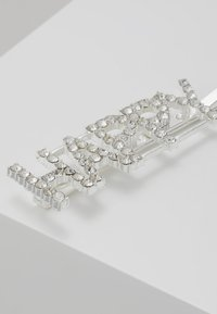 sweet deluxe - HAIR ACCESSORY - Hair Styling Accessory - silver-coloured - 4