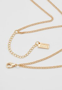 sweet deluxe - MARGAERY - Collier - gold-coloured - 2