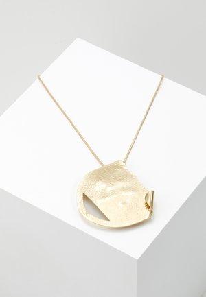 RACHAEL - Halskette - gold-coloured