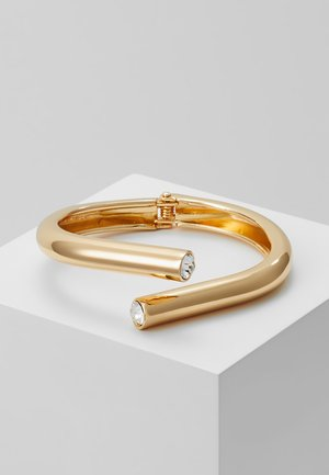 ARMSPANGE STINA - Armband - gold-coloured